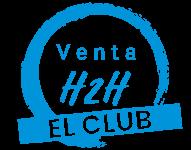 ClubVentaH2H-Logo2021-POS-01